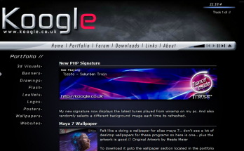 Koogle.co.uk