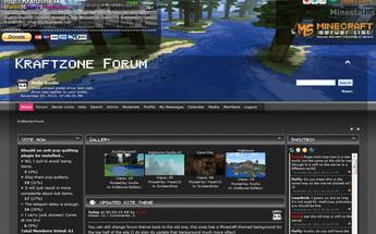 Kraftzone.net 6
