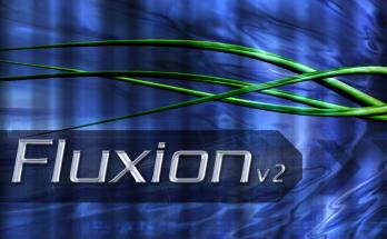 Fluxion v2