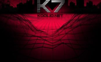 K7 Wallpaper