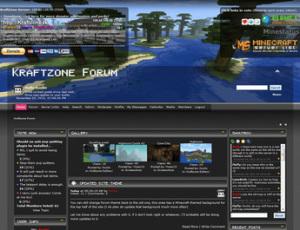 Kraftzone.net